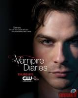 the-vampire-diaries00.jpg