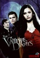 the-vampire-diaries01.jpg
