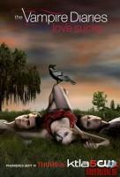 the-vampire-diaries02.jpg