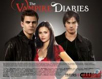 the-vampire-diaries03.jpg