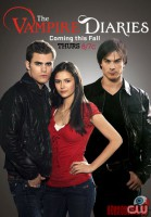 the-vampire-diaries04.jpg