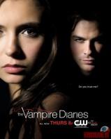 the-vampire-diaries05.jpg