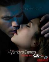 the-vampire-diaries06.jpg