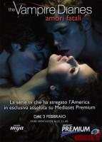 the-vampire-diaries07.jpg