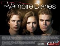 the-vampire-diaries08.jpg
