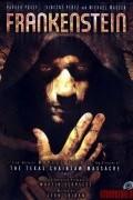 Новый Франкенштейн (фильм)