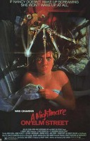 http://horrorzone.ru/uploads/movie-posters-01/mini/nightmare-on-elm-street01.jpg