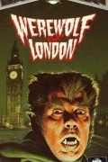 Лондонский оборотень