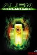 Чужой 4: Воскрешение