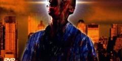 День мертвецов 2: Эпидемия. Постеры