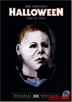 http://horrorzone.ru/uploads/movie-posters-02/mini/halloween07.jpg