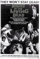 http://horrorzone.ru/uploads/movie-posters-02/mini/night-living-dead01.jpg