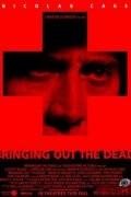 Воскрешая мертвецов (фильм)