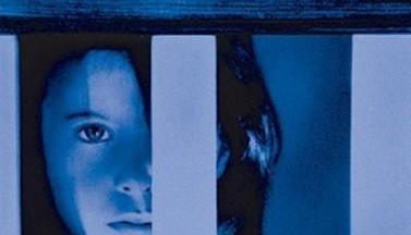 Омен IV: Пробуждение. Саундтрек