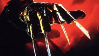 Кошмар на улице Вязов 6: Фредди мертв. Постеры