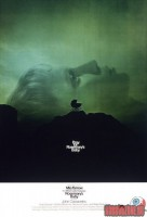 http://horrorzone.ru/uploads/movie-posters-04/mini/rosemarys-baby04.jpg