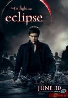 twilight-saga-eclipse27.jpg