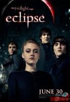 twilight-saga-eclipse28.jpg