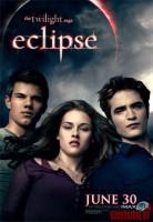 twilight-saga-eclipse29.jpg