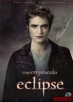 twilight-saga-eclipse30.jpg