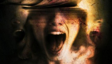 Мастера Ужаса / Masters of Horror. Второй сезон - РЕЦЕНЗИЯ