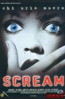 http://horrorzone.ru/uploads/movie-posters-06/mini/scream03.jpg