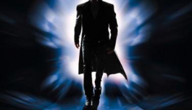 Дракула 2000. Постеры