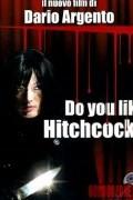 Вам нравится Хичкок? (фильм)