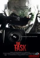 the-task00.jpg