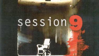 Девятая сессия. Постеры