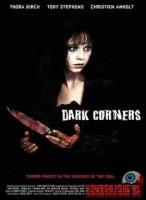 dark-corners00.jpg