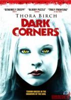 dark-corners01.jpg