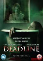deadline01.jpg