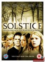 solstice02.jpg