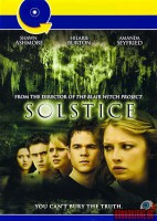 solstice03.jpg