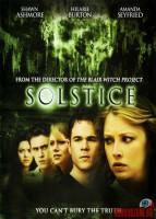 solstice04.jpg