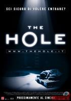 the-hole02.jpg