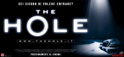 the-hole03.jpg