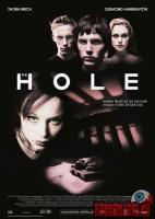 the-hole04.jpg