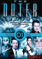 the-outer-limits00.jpg
