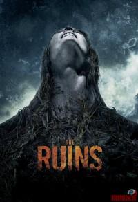 the-ruins02.jpg