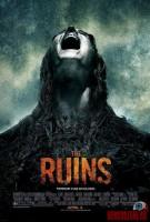 the-ruins07.jpg