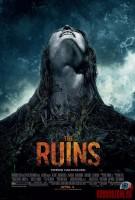 the-ruins08.jpg