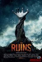 the-ruins09.jpg