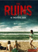 the-ruins10.jpg