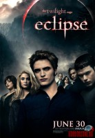 twilight-saga-eclipse33.jpg