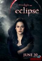 twilight-saga-eclipse35.jpg
