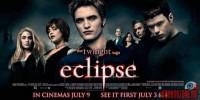 twilight-saga-eclipse43.jpg