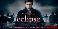 twilight-saga-eclipse44.jpg