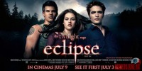 twilight-saga-eclipse45.jpg